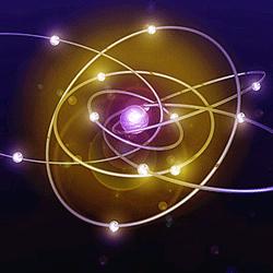 quantum-image